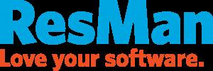 Resman-Main-Logo-With-Tagline-4C